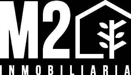 Inicio - M2 Inmobiliaria